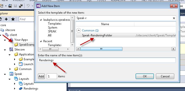 renderings_folder