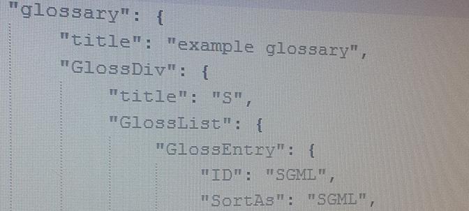 Creating a simple Sitecore SPEAK JSON datasource | Laub plus Co