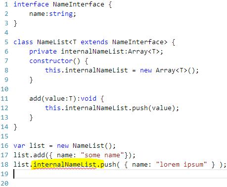 typescripcompilerwarning_1