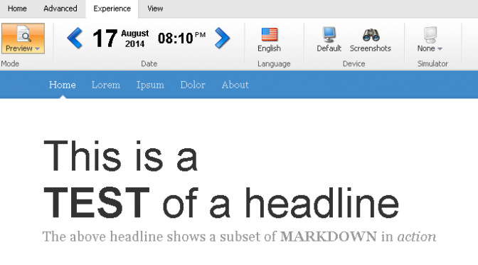 markdown_preview