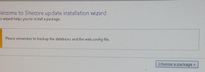 updateinstallationwizard