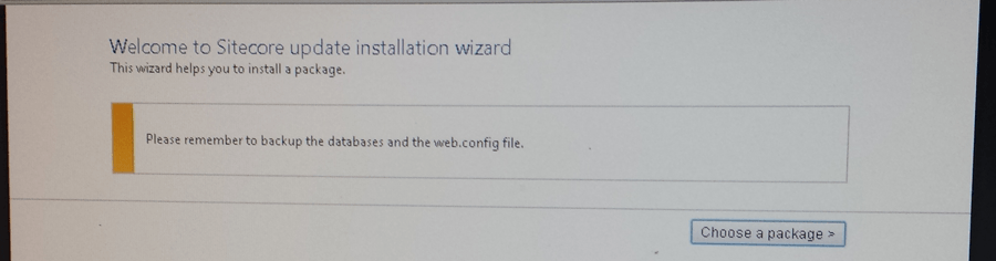 updateinstallationwizard
