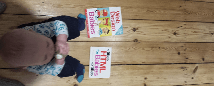 html_for_babies