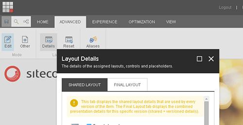 layout_details_button_sitecore_8