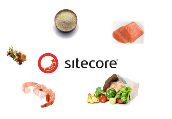 SitecoreIngredients