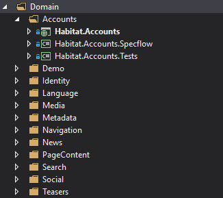 habitat_domain_layer_modules