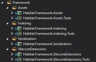 habitat_framework_layer_modules