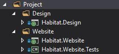 habitat_project_layer_modules